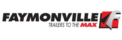 faymonville-logo