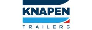 knapentrailers-logo