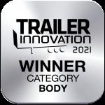 Winner_Body_GROOT