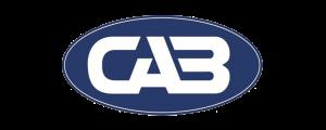 CAB-logo