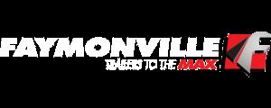 Faymonville-logo-neg