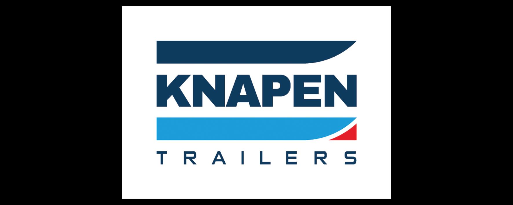 Knapen-logo-neg