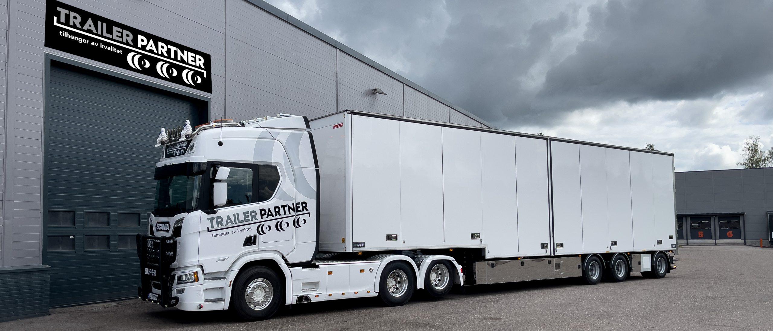 ny-trailerpartner-bygg